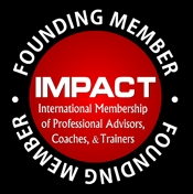 IMPACT-FoundingMember175