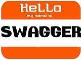 SwaggerNametag